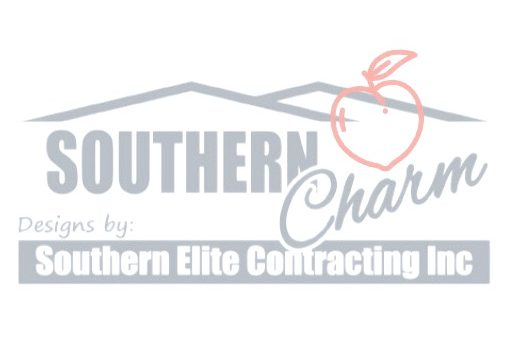 Southern Charm Designs